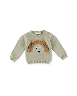 Stella McCartney - Unisex Hedgehog Sweater - Baby