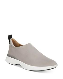 Via Spiga - Women's Laverno Slip-On Sneakers