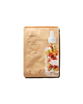 Mamonde - Flower Lab Essence Sheet Mask