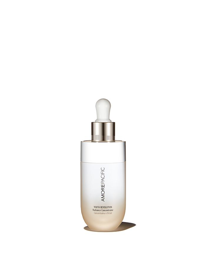 AMOREPACIFIC - YOUTH REVOLUTION Radiance Concentrator 1 oz.