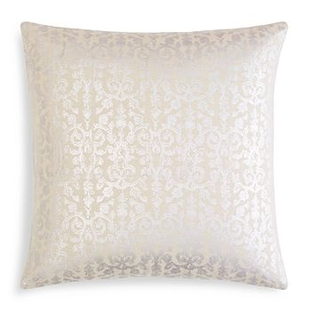 "John Robshaw - Manika Decorative Pillow, 20"" x 20"""