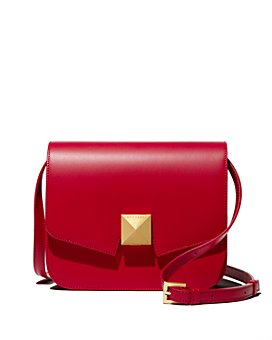 EMP.T LABEL by W CONCEPT - Cube Box Bag