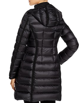 8fa29fc07 Moncler Clothing, Jackets & Coats for Men and Women - Bloomingdale's