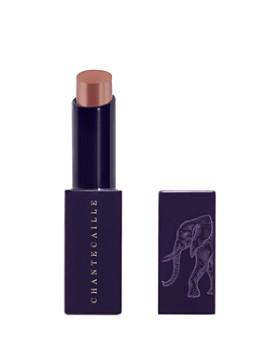 Chantecaille - Lip Veil