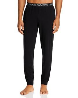 Armani - Lounge Pants
