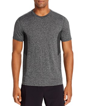 REIGNING CHAMP - Running Tee