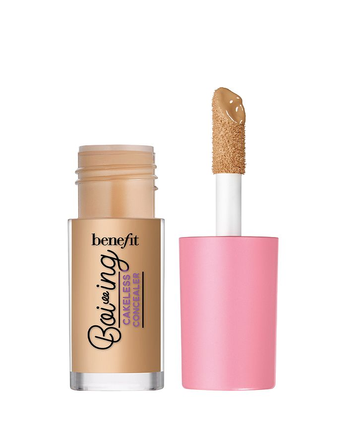 Benefit Cosmetics - Boi-ing Cakeless Concealer - Mini
