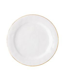 Juliska - Puro Dinner Plate - 100% Exclusive