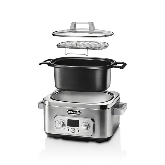 Livenza All-in-One Programmable Multi-Cooker