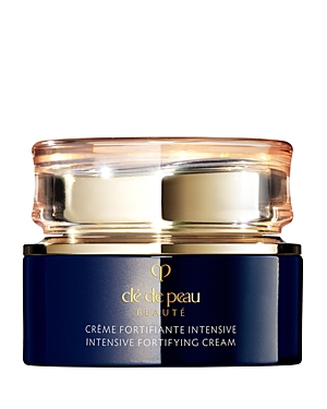 What It Is: An exceptionally rich anti-aging cream that delivers intense moisture overnight, while helping restore skin from daily damage for a radiant glow by morning. What It Does: Breakthrough Skin-Empowering Illuminator unlocks skin\\\'s intelligence to help defend against stressors. This rich, anti-aging night cream boosts skin\\\'s resilience for a radiant glow by morning. It helps strengthen for a smooth, refined finish while restoring the skin from daily damage and dryness. With continued use,