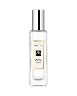 Jo Malone London - Poppy & Barley Cologne 1 oz.