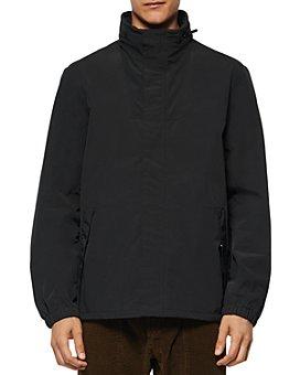 Marc New York - Waterproof Jacket