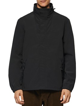 Marc New York - Waterproof Jacket