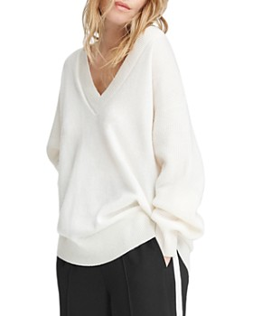 dd1c3bc63a9 Women's Cashmere Clothing - Bloomingdale's