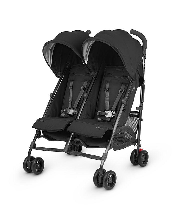 UPPAbaby - G-Link 2 Stroller