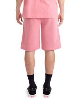 KAPPA - 222 Banda Marvz Shorts
