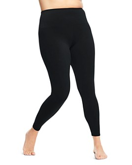 DAY/WON - The One Compression Leggings
