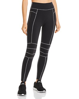 Alo Yoga - Endurance High-Rise Leggings