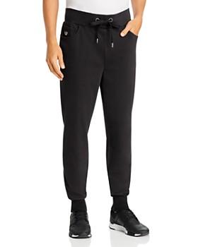 True Religion - Fashion Jogger Sweatpants