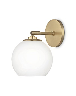 Mitzi - Tilly LED Wall Sconce