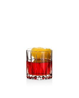 Riedel - Neat Glass