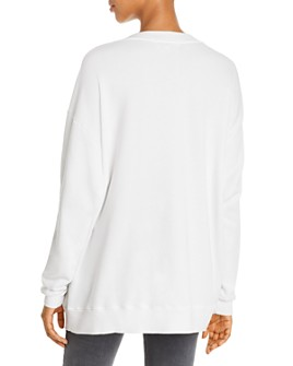 Wildfox Christmas Sweater.Wildfox Bloomingdale S