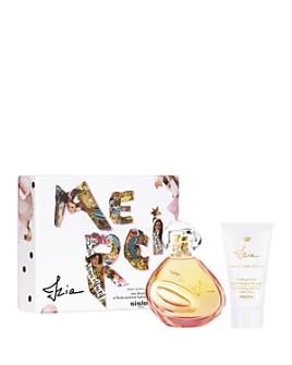 Sisley-Paris - Izia Eau de Parfum Merci Gift Set