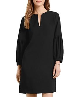 Karen Kane - Bishop Sleeve Dress