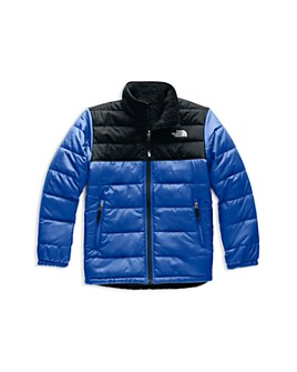 The North Face® - Boys' Reversible Mount Chimborazo Jacket - Big Kid