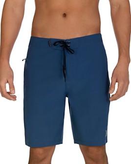 Hurley - Sierra Volley Board Shorts