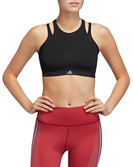 Adidas - Strappy Sports Bra