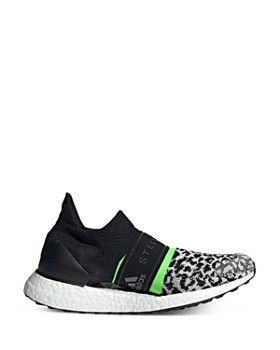 adidas by Stella McCartney - Women's Ultraboost 3-D Sneakers