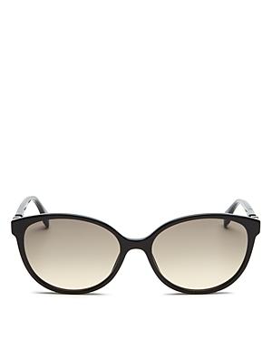 Fendi Women's Round Sunglasses, 57mm