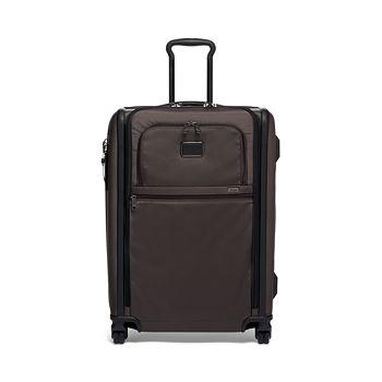Tumi - Alpha 3 Expandable 4-Wheeled Packing Case