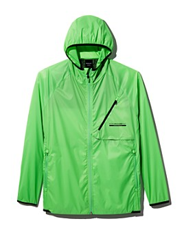 Oakley - Packable Jacket