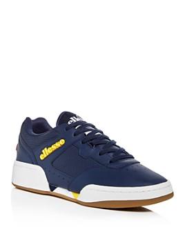 ellesse - Men's Piacentino 2.0 Low-Top Sneakers