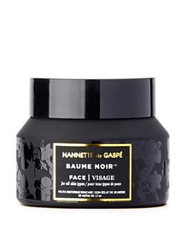 Nannette de Gaspé - Baume Noir™ Face 1.7 oz.