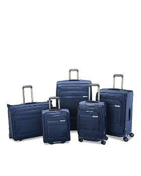Samsonite - Insignis Luggage Collection