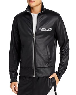 Helmut Lang - Masc Track Jacket