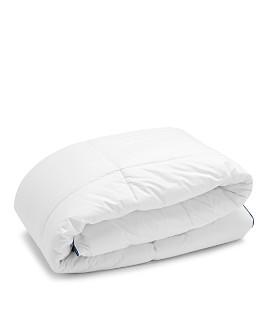 RiLEY Home - All Season Down Alternative Comforters