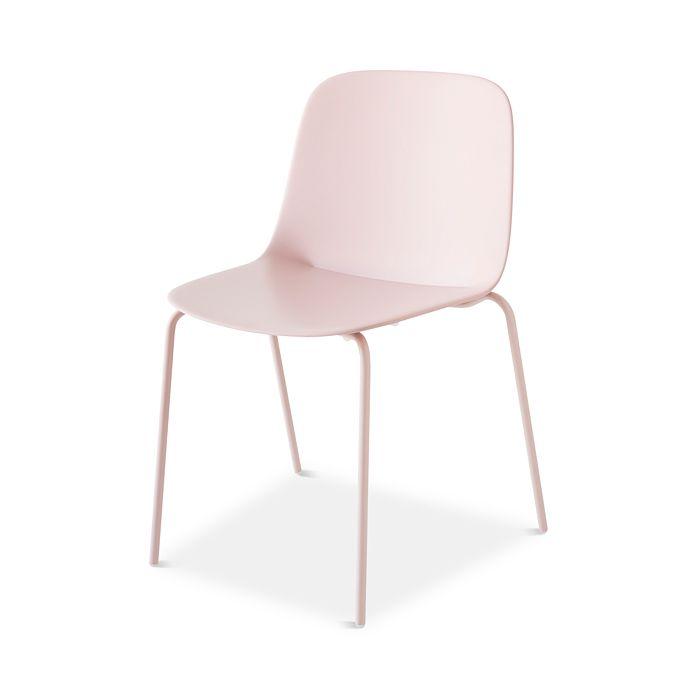 Calligaris - Vela Dining Chair