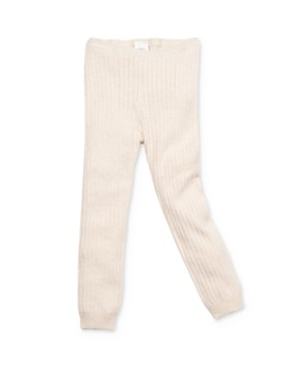 EGG new york - Girls' Maddie Footless Tights - Baby