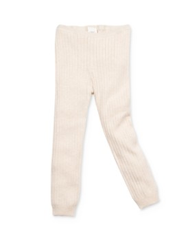 Egg by Susan Lazar - Girls' Maddie Footless Tights - Baby