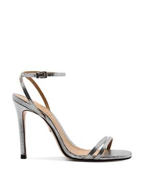 SCHUTZ - Women's Altina High-Heel Strappy Sandals