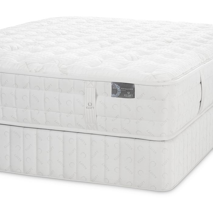 Latex Harrison Mattress Collection 100 Exclusive