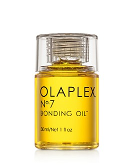 OLAPLEX - No.7 Bonding Oil™ 1 oz.