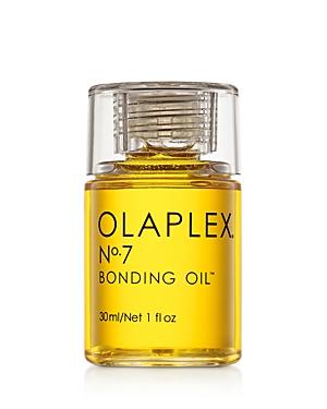 Olaplex No.7 Bonding Oil 1 oz.