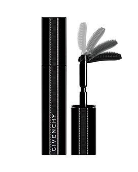 Givenchy - Noir Interdit Mascara