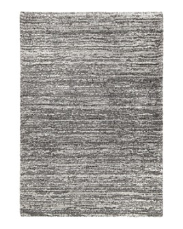 Palmetto Living - Cloud 9 Zula Area Rug Collection