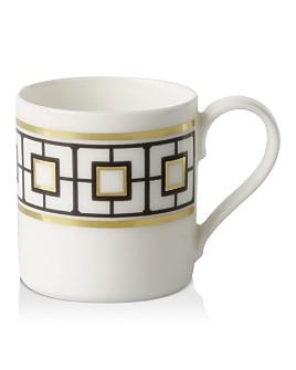 Villeroy & Boch - Metro Chic Espresso Cup